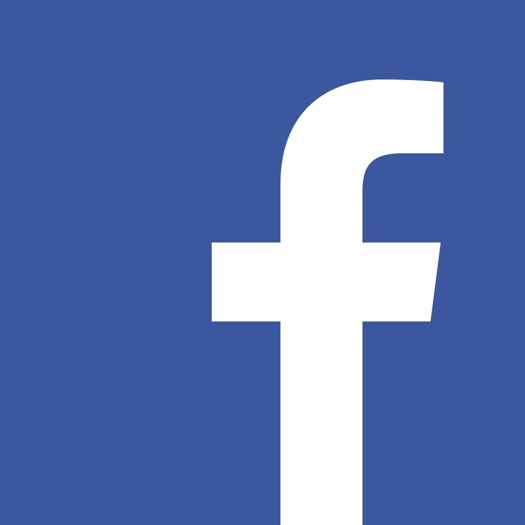 WBAT on Facebook